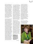 gront - Ola Lindberg - Page 5