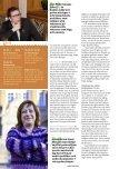 gront - Ola Lindberg - Page 6