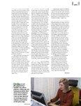 gront - Ola Lindberg - Page 7