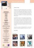 mei - Meet- en Regeltechniek - Page 3