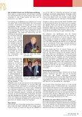 mei - Meet- en Regeltechniek - Page 5