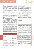 mei - Meet- en Regeltechniek - Page 6