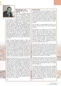 mei - Meet- en Regeltechniek - Page 7