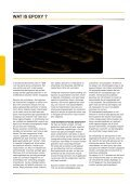 EPOXY MAGAZINE - Bouwmeester Advanced Composites BV - Page 6