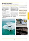 EPOXY MAGAZINE - Bouwmeester Advanced Composites BV - Page 7