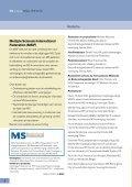 MS in Focus 15 Complementaire en alternatieve geneeswijzen bij - Page 2