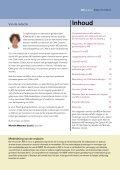 MS in Focus 15 Complementaire en alternatieve geneeswijzen bij - Page 3