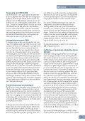 MS in Focus 15 Complementaire en alternatieve geneeswijzen bij - Page 5