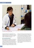 MS in Focus 15 Complementaire en alternatieve geneeswijzen bij - Page 6