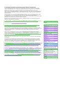 090927 Miljoeoeetikvejl Hoeringssvar Rettelse - Page 3