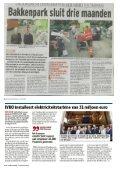 Imog persberichten - Page 3