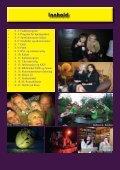 Fadderblekka 2012 - Studentsamfunnet på Rena - Page 2