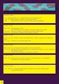 Fadderblekka 2012 - Studentsamfunnet på Rena - Page 4