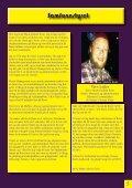 Fadderblekka 2012 - Studentsamfunnet på Rena - Page 5