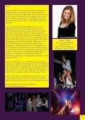 Fadderblekka 2012 - Studentsamfunnet på Rena - Page 7