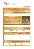 Download de Algemene kijkwijzer CKV - Museum Willem van Haren - Page 2
