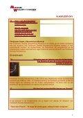 Download de Algemene kijkwijzer CKV - Museum Willem van Haren - Page 7