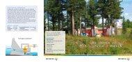 Informationsblad om Akkats (PDF 603 kB) - Vattenfall