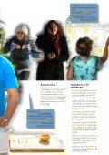 Inkluderende studiemiljø - en fælles indsats for at skabe et godt ... - Page 3