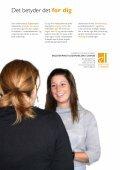 Inkluderende studiemiljø - en fælles indsats for at skabe et godt ... - Page 4