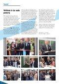 HALO #3.pdf - Maatschappij Linkerscheldeoever - Page 2