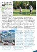 HALO #3.pdf - Maatschappij Linkerscheldeoever - Page 5