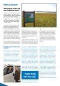 HALO #3.pdf - Maatschappij Linkerscheldeoever - Page 6