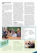 HALO #3.pdf - Maatschappij Linkerscheldeoever - Page 7