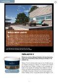 för varje millimeter - Mynewsdesk - Page 6