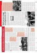 'Acties hebben tot betere CAO geleid' - Afdeling - Page 2