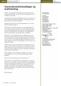 Nr. 42 - september 2003 - Union in Nordea - Page 2