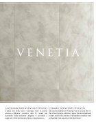 Marca Corona Venetia.pdf - Page 3