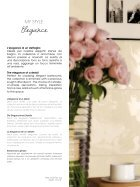 Marca Corona Myself.pdf - Page 6