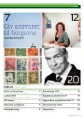 Politisk Horisont nr. 3 2012 - Konservative.dk - Page 3