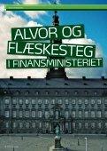 Politisk Horisont nr. 3 2012 - Konservative.dk - Page 4