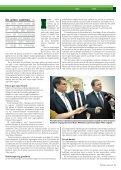 Politisk Horisont nr. 3 2012 - Konservative.dk - Page 5