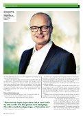 Politisk Horisont nr. 3 2012 - Konservative.dk - Page 6