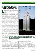 Politisk Horisont nr. 3 2012 - Konservative.dk - Page 7