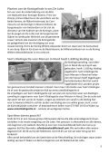 ontstaan van het Lutterzand - Page 3