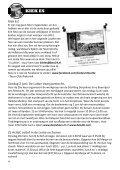 ontstaan van het Lutterzand - Page 4