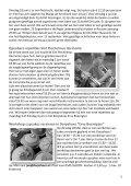 ontstaan van het Lutterzand - Page 5