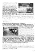 ontstaan van het Lutterzand - Page 7