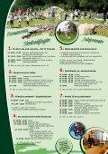 Se vores forslag til sjove arrangementer - Adventure Park - Page 2