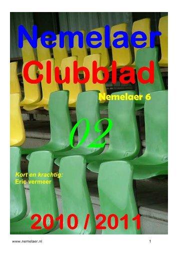 Nemelaer 6