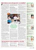Läs mer - Presspro - Page 2