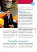 Interview voorzitter CDHO in HO-Management november 2009 - Page 2