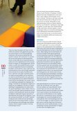 Interview voorzitter CDHO in HO-Management november 2009 - Page 3