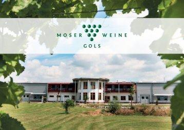 PDF - Moser Weine Gols