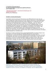 Der Vortrag kann hier heruntergeladen werden - Netzwerk Frankfurt ...