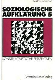 84045765-luhmann-soziologische-aufklarung-5.pdf